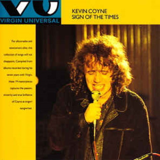 kevin-coyne-sign-of-the-times.jpg