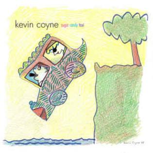 kevin-coyne-sugar-candy-taxi.jpg