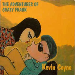 kevin-coyne-the-adventures-of-crazy-frank.jpg