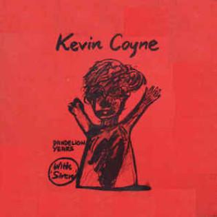 kevin-coyne-the-dandelion-years.jpg