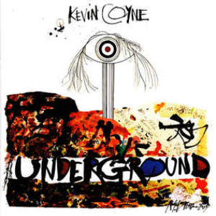 kevin-coyne-underground.jpg