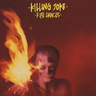 killing-joke-fire-dances.jpg