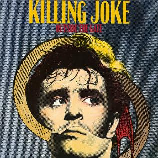 killing-joke-outside-the-gate.jpg