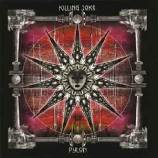 killing-joke-pylon.jpg