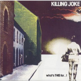 killing-joke-whats-this-for.jpg