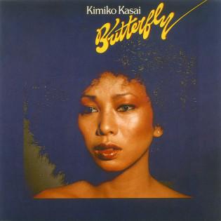 kimiko-kasai-with-herbie-hancock-butterfly.jpg