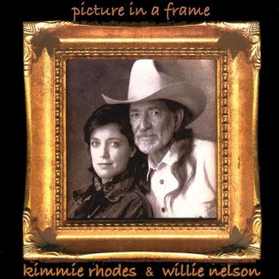 kimmie-rhodes-and-willie-nelson-picture-in-a-frame.jpg