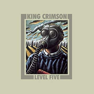 king-crimson-level-five.jpg