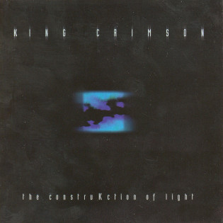 king-crimson-the-construkction-of-light.jpg