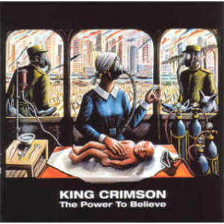 king-crimson-the-power-to-believe.jpg