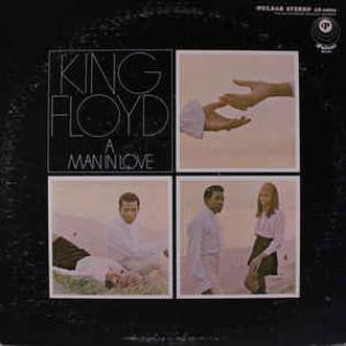 king-floyd-a-man-in-love.jpg