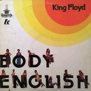 king-floyd-body-english.jpg