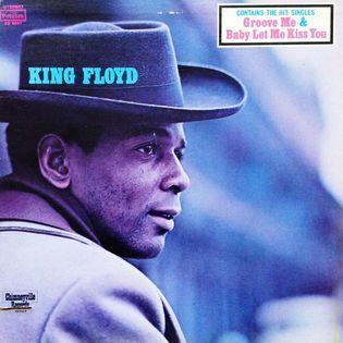 king-floyd-king-floyd.jpg