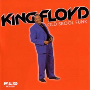 king-floyd-old-skool-funk.jpg