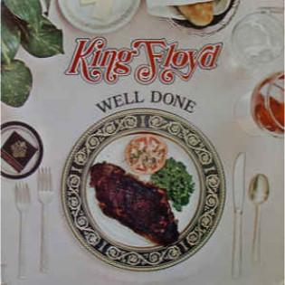king-floyd-well-done.jpg