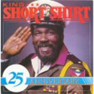 king-short-shirt-25th-anniversary.jpg