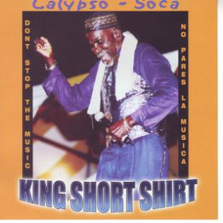 king-short-shirt-dont-stop-the-music.jpg