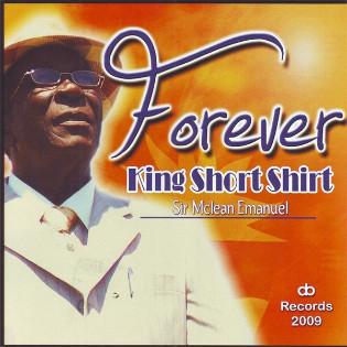 king-short-shirt-forever.jpg