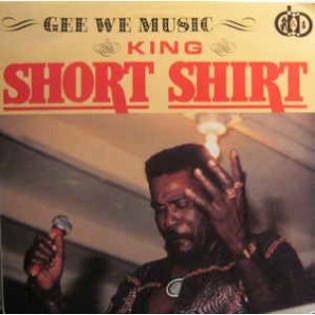 king-short-shirt-gee-we-music.jpg