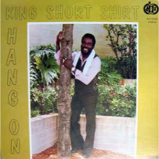 king-short-shirt-hang-on.jpg