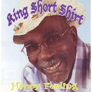 king-short-shirt-happy-feeling.jpg