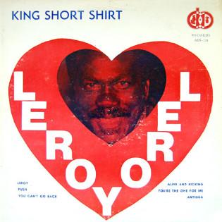 king-short-shirt-leroy.jpg