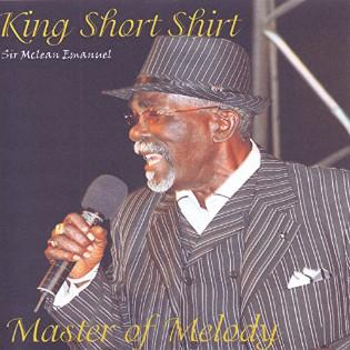 king-short-shirt-master-of-melody.jpg