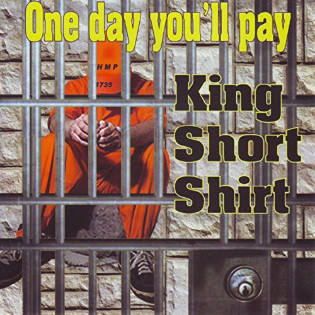 king-short-shirt-one-day-youll-pay.jpg