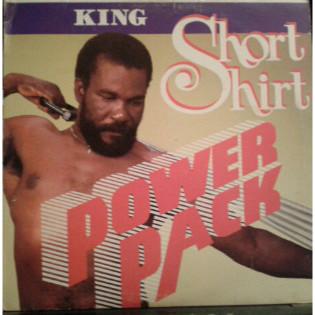 king-short-shirt-power-pack.jpg