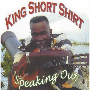 king-short-shirt-speaking-out.jpg