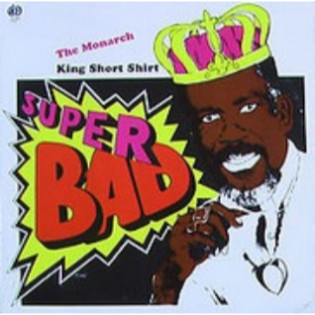 king-short-shirt-super-bad.jpg