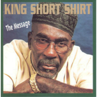 king-short-shirt-the-message.jpg