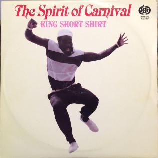 king-short-shirt-the-spirit-of-carnival.jpg