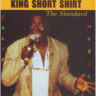 king-short-shirt-the-standard.jpg