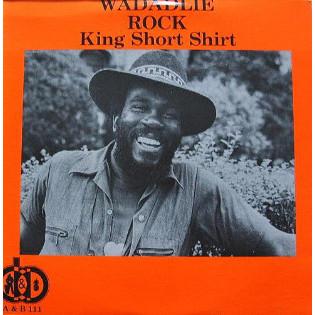 king-short-shirt-wadadlie-rock.jpg