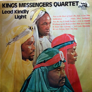 kings-messengers-quartet-lead-kindly-light.jpg