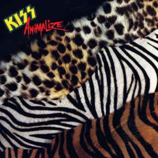 kiss-animalize.jpg
