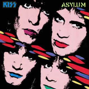 kiss-asylum.jpg
