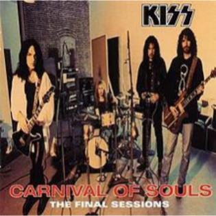 kiss-carnival-of-souls.jpg