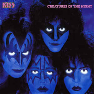 kiss-creatures-of-the-night.jpg