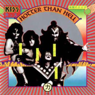kiss-hotter-than-hell.jpg
