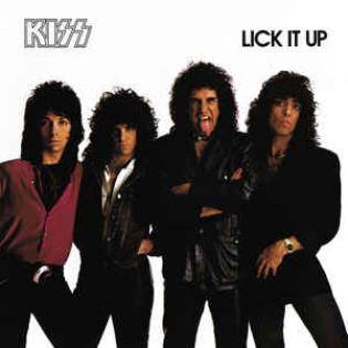 kiss-lick-it-up.jpg
