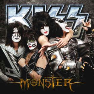 kiss-monster.jpg