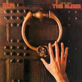 kiss-music-from-the-elder.jpg