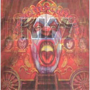 kiss-psycho-circus.jpg