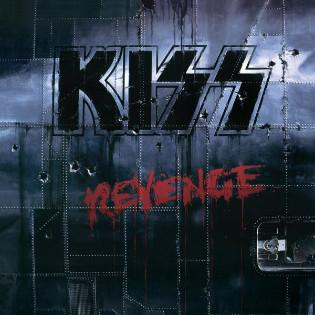 kiss-revenge.jpg