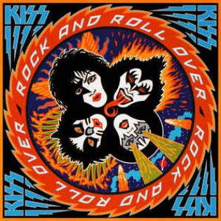 kiss-rock-and-roll-over.jpg