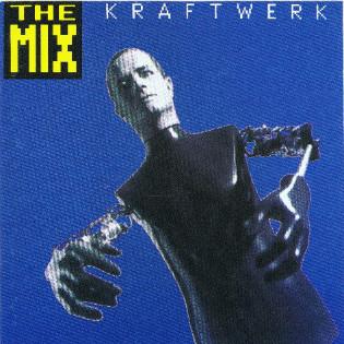 kraftwerk-the-mix-german-edition.jpg