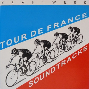 kraftwerk-tour-de-france-soundtracks.jpg