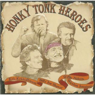 kris-kristofferson-waylon-jennings-honky-tonk-heroes.jpg